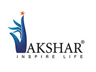 logo_akshar