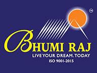logo_bhumiraj