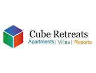 logo_Cube Retreats