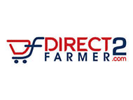 logo_direct to Farmer