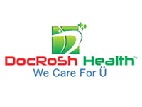 logo_Docrosh Health