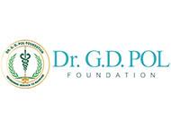 logo_Dr G.D. Pol