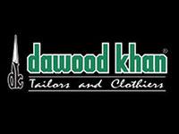logo_Dawood Khan