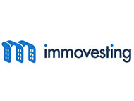 logo_immovesting