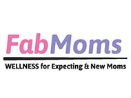 logo_Fab Moms