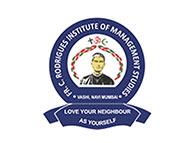 logo_Fr Agnels