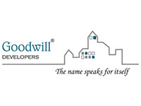logo_Goodwill Developers