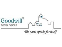 logo_Goodwill Developers