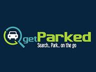 logo_Get Parked