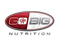 logo_Go Big Nutrition