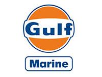 logo_Gulf Marine