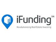 logo_iFunding