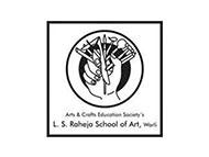 logo_L.S Raheja