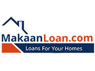 logo_Makan Loan