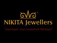 logo_Nikita Jewellers