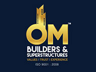 logo_OM Builders