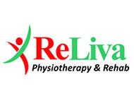 logo_Reliva