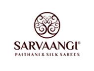 logo_Sarvangi