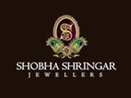 logo_Shobha Shringar
