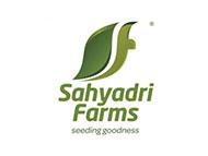 logo_Sahyadri Farms