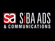 logo_Siba Ads