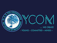 logo_YMT College of Management