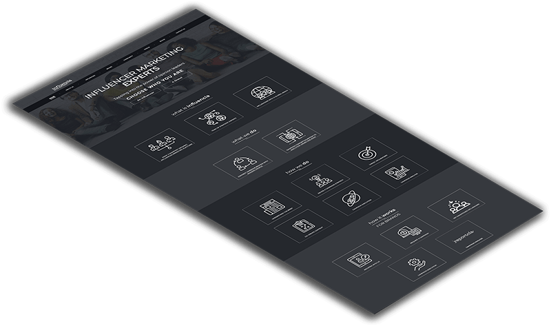 mobile application development navi mumbai