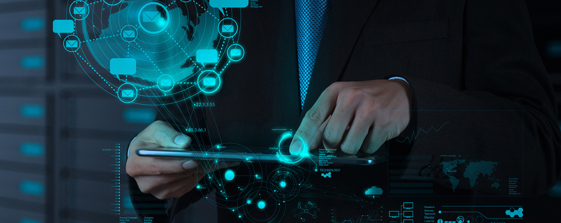 Emaginationz - Leading SEO company in Navi Mumbai offers SEO and digital marketing services in India and Global